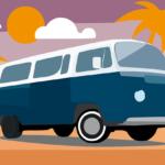 Jak najprawidłowiej jeździć do pracy czy na wakacje własnym samochodem tak czy nie?